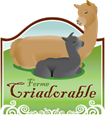 Ferme Criadorable - Boutique